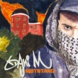 Dani M Motstand
