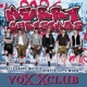 Voxxclub Alle Jahre wieder
