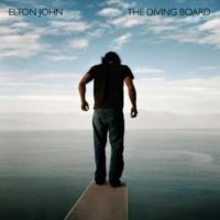 Elton John Dream # 2