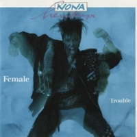 Nona Hendryx Rhythm Of Change