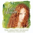 Celtic Woman The Greatest Journey - Essential Collection
