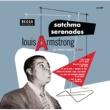 Louis Armstrong LOUIS ARMSTRONG/SATC