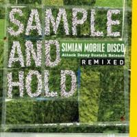 Simian Mobile Disco TITS & ACID [Oscillation Remix]