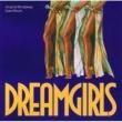 ヴァリアス・アーティスト Dreamgirls