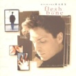 Richard Marx Flesh And Bone (Intl. World Territory)