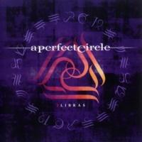 A Perfect Circle 3 Libras