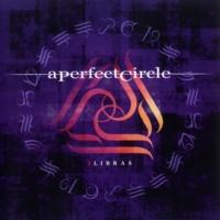 A Perfect Circle 3 Libras (All Main Courses Mix - Massive Attack)
