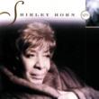 Shirley Horn ラヴィング・ユ-