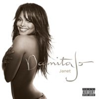 Janet Jackson The Islands (Interlude)