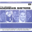 The Andrews Sisters The Ultimate Andrews Sisters