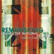 Orchestre National De Jazz Blues For Smack