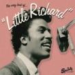 Little Richard The Very Best Of Little Richard