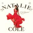 Natalie Cole Natalie Cole En Espanol