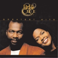 Bebe & Cece Winans Celebrate New Life