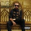 TYGA/リル・ウェイン Faded (feat.リル・ウェイン) [Album Version (Explicit)]