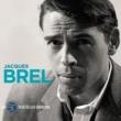 Jacques Brel 50 Plus Belles Chansons