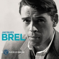 Jacques Brel Jef [Album Version]