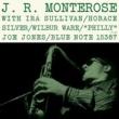 J. R. Monterose Wee-Jay (2008 Digital Remaster) (Rudy Van Gelder Edition)