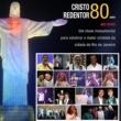 Rodrigo Sha/DJ Mam Redentor (Tema Cristo 80 Anos) [Live From Flamengo Park,Rio De Janeiro,Brazil/2011]