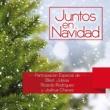 Joshua Chavez Admirable