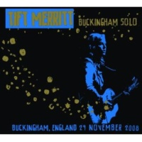 Tift Merritt Morning Is My Destination [Buckingham Live]