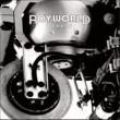Royworld Brakes