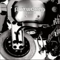 Royworld Brakes (Acoustic Version)