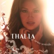 Thalia Seduccion