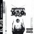 El Pus feat. Tchak Diallo Girl (feat. Tchak Diallo)