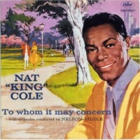 Nat King Cole Unfair