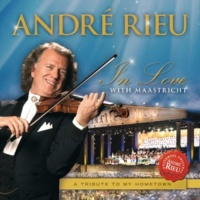 André Rieu Sierra Madre (feat.Heino) [Live In Maastricht / 2012]