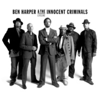 Ben Harper and The Innocent Criminals Lifeline