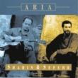 Shahin & Sepehr Aria