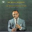 ベニー・グッドマン The Benny Goodman Story
