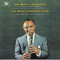 Benny Goodman Down South Camp Meetin' (Live)