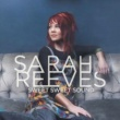 Sarah Reeves These Words Of Mine