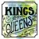 Eddie Kirkland Kings & Queens