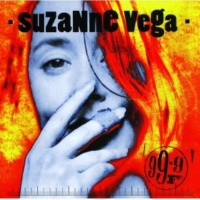 Suzanne Vega In Liverpool [Album Version]