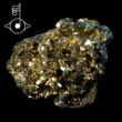 Bjork The Crystalline Series - Matthew Herbert Crystalline EP