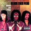 The Black Eyed Peas Behind The Front