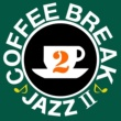イリアーヌ COFFEE BREAK JAZZ II