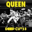 Queen Deep Cuts [Vol. 3 / 1984-1995]