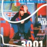 Rita Lee/Pato Fu O Amor Em Pedaços