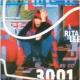 Rita Lee Rita Lee 3001