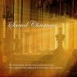 Various Artists Sacred Christmas