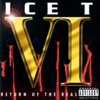 Ice T Syndicate 4 Ever