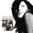 SAKURA I believe (single version)