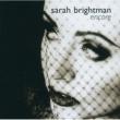 Sarah Brightman もしも私がふたたび恋に落ちたら