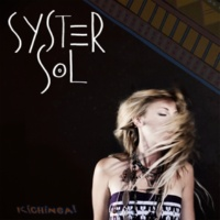 Syster Sol Safe