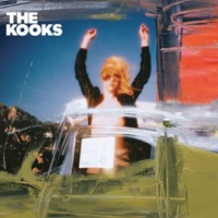 The Kooks Good Times - The Magic Shop, NYC (Bonus Track)